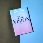 """ビジネスネットワークラボ""""ビジネス・インサイツ""""に「THE VISION」が掲載"""
