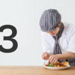 コロナ禍を生き延びるための 飲食業継続のアイデア38選ーその3/最終回