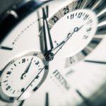 必ず成果を出せる1000時間の法則
