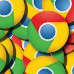 面接15回のGoogle〜シリコンバレーの旅より