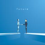 AI時代の人材戦略について