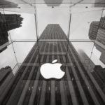Apple-CAR、2024年発売!?