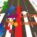 2つの「きょうそう~共創と競争」の活用法